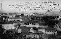 Gorée (du Castel)